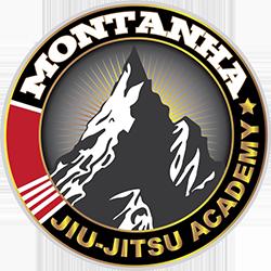 Montanha Jiu-Jitsu Academy